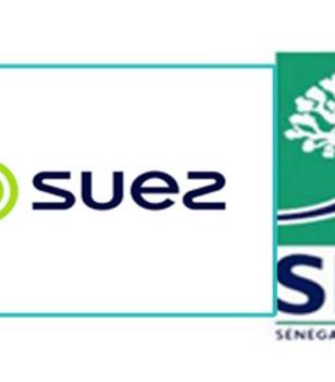 Annulation de l'attribution de la gestion de l'eau à Suez : l'Armp soupçonne «un canal de soupçons et collision sur le marché».