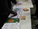 Urgent: Les élections locales reportées