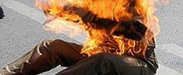 Gambie : Un pêcheur sénégalais brûlé vif par des Chinois