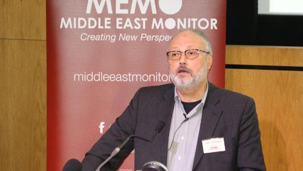 Khashoggi: Ryad refuse une enquête internationale