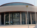 ''PLUS DE 512 VISITEURS'' AU MUSÉE DES CIVILISATIONS NOIRES EN L'ESPACE DE DEUX HEURES