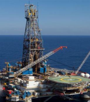 EXPLOITATION GAZIÈRE : BP PASSE DES COMMANDES D'ÉQUIPEMENTS À DEUX MULTINATIONALES AMÉRICAINES