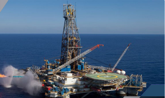 Cairn Energy cède  à la compagnie pétrolière russe Lukoil ses intérêts et obligations dans les blocs pétroliers Rufisque Offshore et Sangomar Offshore et Sangomar Offshore Profond (RSSD)
