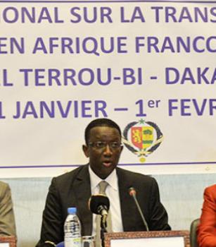 Amadou Ba épinglé dans un scandale chiffré à 8 milliards
