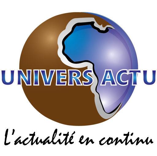 univers-actu.com : L'actualité en continu