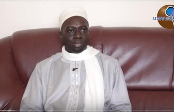 L'évolution et l'importance des banques islamiques au Sénégal