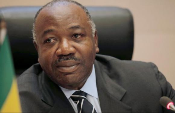 Cryptomonnaie : Le Gabon dans le viseur des Suisses