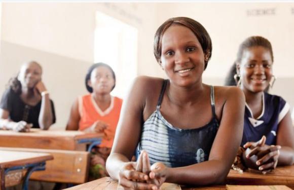 Mali : Greve a répétitive des syndicats de l'éducation : Des élèves inquiets, lancent un cri de cœur aux deux parties
