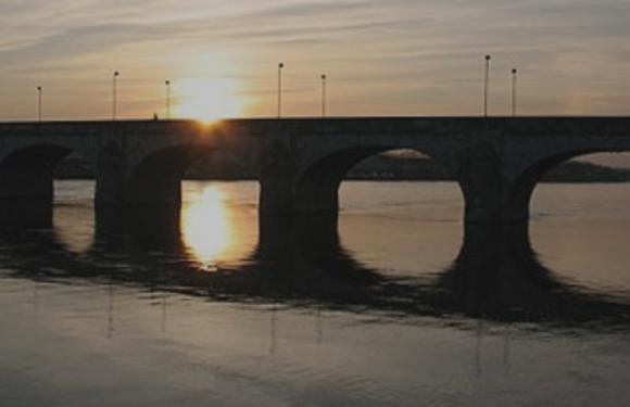 Pont Sénégal – Gambie Pour Véhicules Légers : Le Manque De Vision De Macky SALL Dénoncé