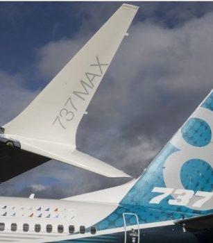 La sécurité du Boeing 737 MAX 8 en question, après deux crash en quelques mois