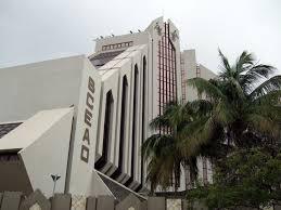 Tension de trésorerie : Le directeur de la Bceao dément