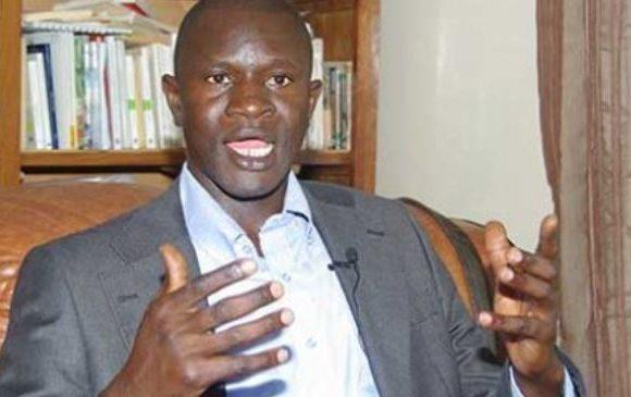 Ma vision sur les inondations au Sénégal ( Par Dr Babacar DIOP)