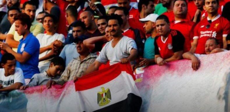CAN 2019: l'Égypte en crise avant la compétition