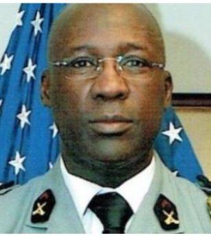Rewmi : Le Colonel Kébé prend ses distances