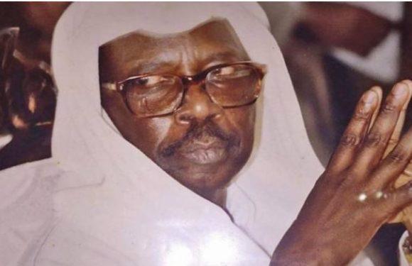 15 mars 2017-15 mars 2019: Le Sénégal se souvient de Serigne Cheikh Al Makhtoum (Vidéo)