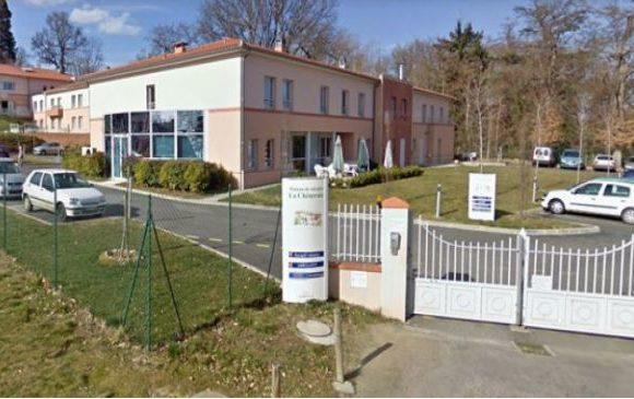 France: 5 morts dans une maison de retraite après une probable intoxication alimentaire