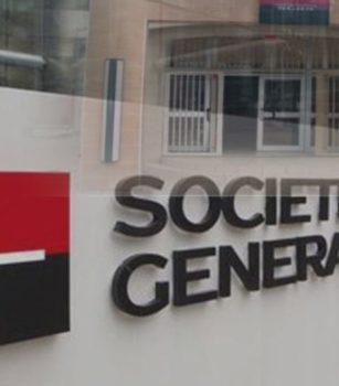 Paiements Électroniques : La SGBS Sort La «Total» Contre Orange Money