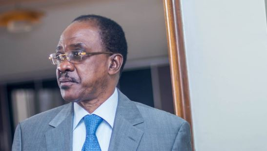 Décés de Serigne Cheikh Béthio Thioune: Le message de Me. MadicKé Niang
