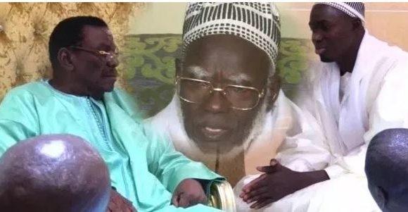Enterrement : Cheikh Béthio ne reposera pas à Médinatoul Salam