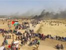 Gaza: les Palestiniens annulent la contestation du vendredi