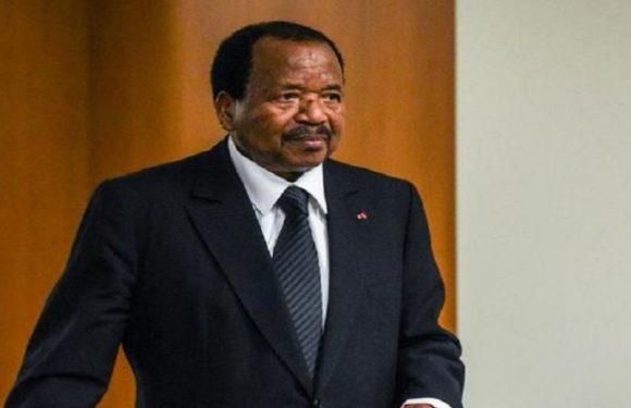 Cameroun-Crise anglophone : Biya prêt au dialogue, selon le Premier ministre
