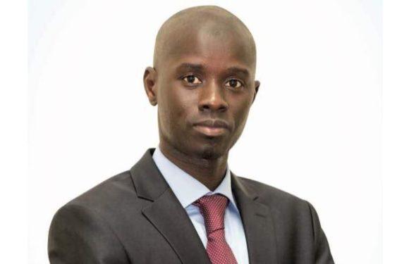 Aliou Sall, vérités et mensonges d'un « naufragé» Oil & Gas (Par Bassirou Diomaye FAYE )