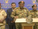 Soudan : 16 soldats arrêtés après « une tentative de coup d'Etat » – pouvoir militaire