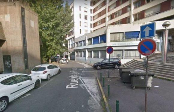 France: un serveur de restaurant tué par balle par un client mécontent