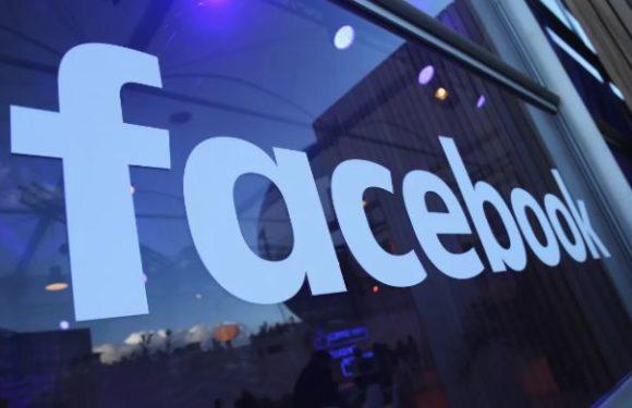 France: après Google, Facebook refuse de rémunérer la presse