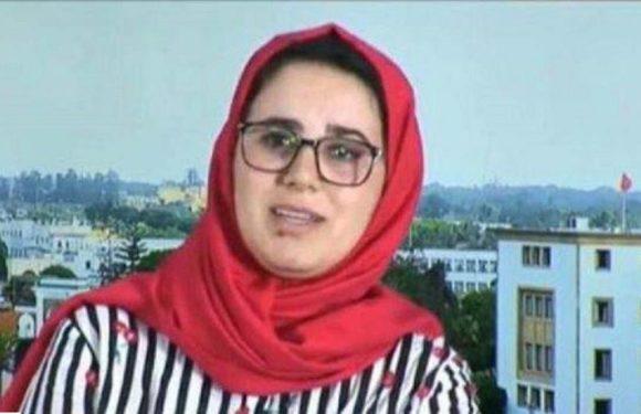 Maroc : le Roi Mohamed 6  gracie la journaliste Hajar Raissouni emprisonnée pour avortement illégal