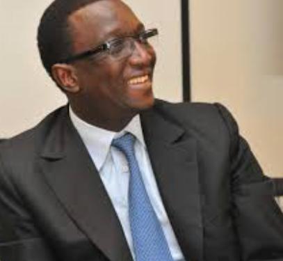 Amadou Ba : « une réussite, pour le sommet de Dakar »