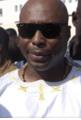 PROCES SUR LES 94 MILLIARDS: Barthélémy Dias l'Etat sera impliqué