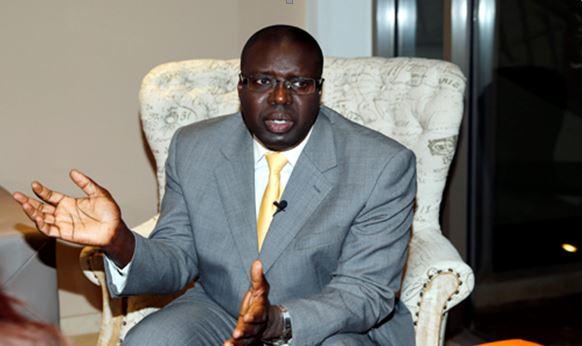Forum Paix et sécurité en Afrique :                                                               Halte au « Francocentrisme » !!! Le Sénégal face à sa responsabilité devant  L'obstacle géopolitique que constitue la France !!!