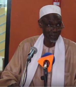 Bougouma Mbaye revient sur les vraies raisons de la présence militaire étrangère en Afrique