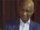 GUINEE: Célou Dalein Diallo répond à ses détracteurs