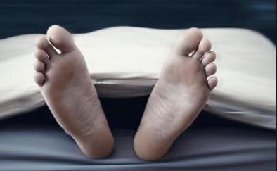 Mort d'un jeune homme au cours d'un xawaaré