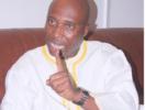 AFFAIRE 6000 MILLIARDS PETROTIM: Bathélémy  Dias inculpe la responsabilité à Macky