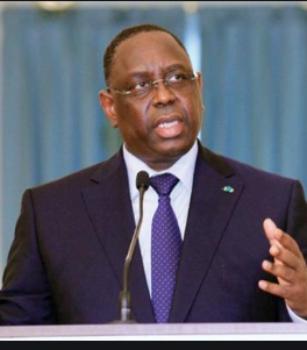 REFORME DE L'EAU: le désaccords de l'association des maires du Sénégal(AMS)