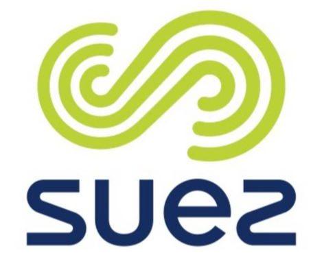 Alerte sur la signature du contrat d'Affermage avec SUEZ