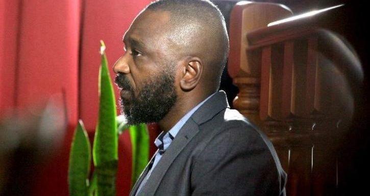 Angola : le fils de l'ex-président dénonce un procès politique