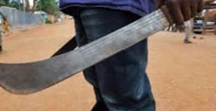 Mbour : Des malfrats ligote une gérante de Wari et vide sa caisse