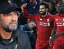 Liverpool : Mo Salah surprend son monde et fait savoir qu'il pourrait partir