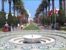 Coronavirus au Maroc: 633 nouveaux cas ce 26 juillet /interdiction de se déplacer entre plusieurs villes