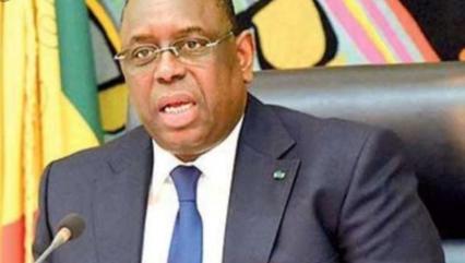 SUBVENTION A LA LIGUE PRO : 250 millions de Macky «introuvables» au ministère des Sports