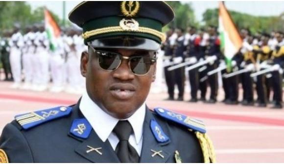 COTE D'IVOIRE EN DEUIL: Issiaka Ouattara, alias Wattao, est décédé