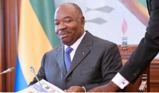 Gabon : Deux mandats d'arrêts internationaux émis contre des proches du pouvoir
