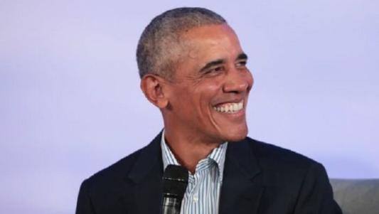 Piratage de Twitter : un jeune de 17 ans usurpe l'identité d'Obama