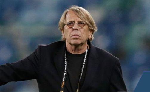 Claude Le Roy :»les Lions du Sénégal sont les favoris, mais les favoris sont faits pour être battus»