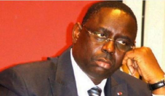 Déjeuner au Palais : Macky Sall boycotté par deux de ses plus anciens compagnons