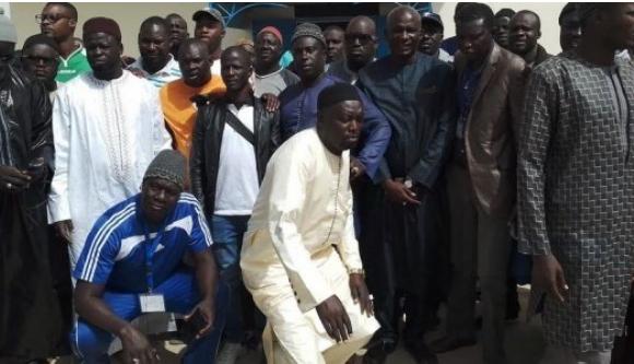 LAS DES TAXATION: l'union des mareyeurs du Sénégal menace d'aller en grève